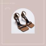 stylish sandale za proljeće 2021